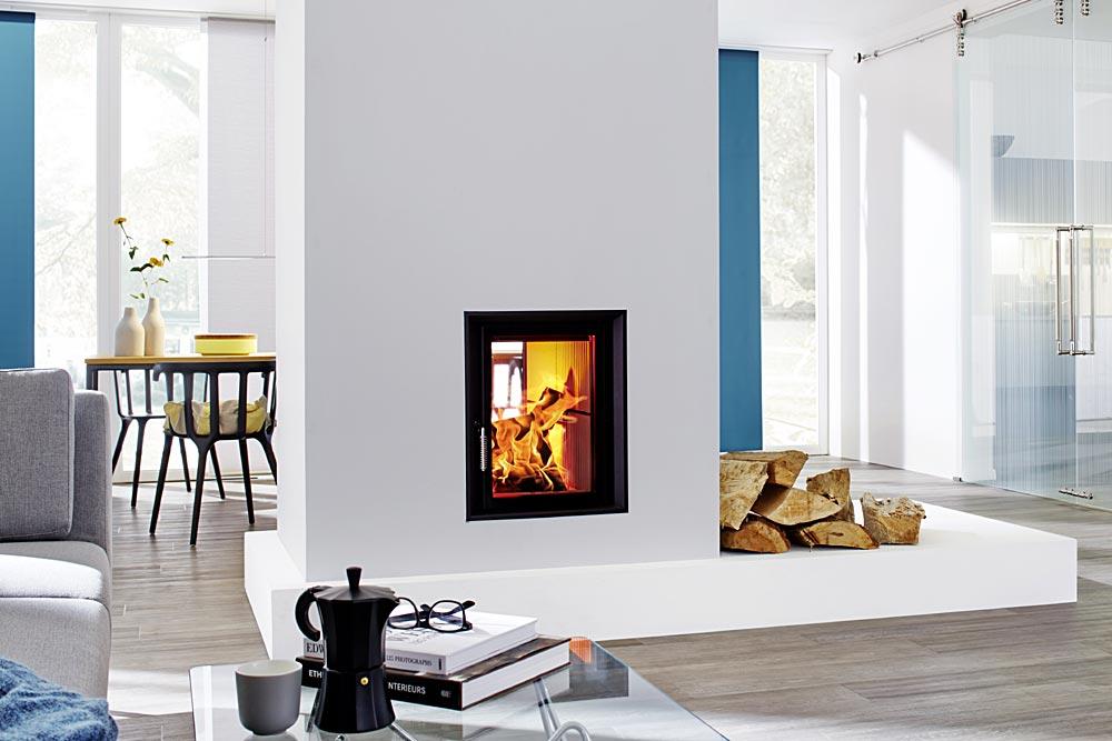 kachelofen kachelofenbau. Black Bedroom Furniture Sets. Home Design Ideas
