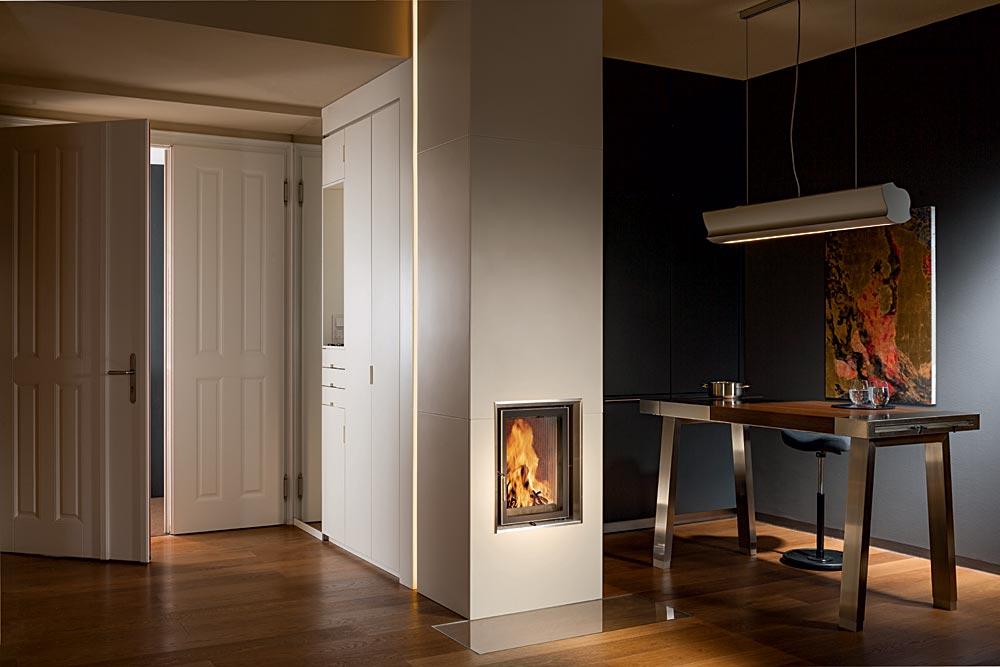 kachelofen modernisieren kachelofen kachelofenbau. Black Bedroom Furniture Sets. Home Design Ideas